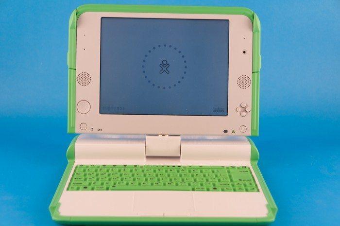 OLPC XO-1.5