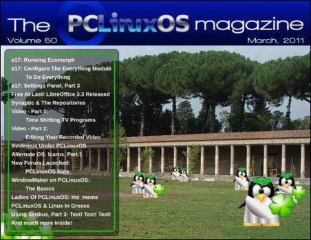pclinuxos-magazine-marzec