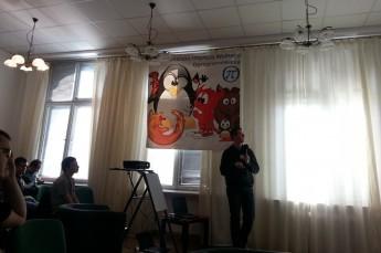 OSWorld.pl na P.I.W.O.