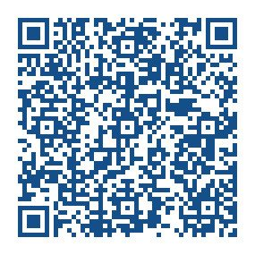QR Code - OSWorld.pl