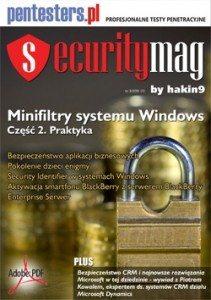 securitymag-03-2011