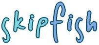 Skipfish