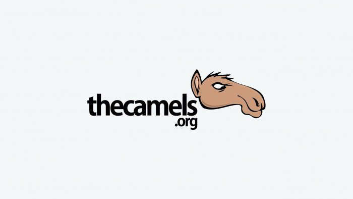 thecamels.org