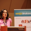 8. Sesja Linuksowa