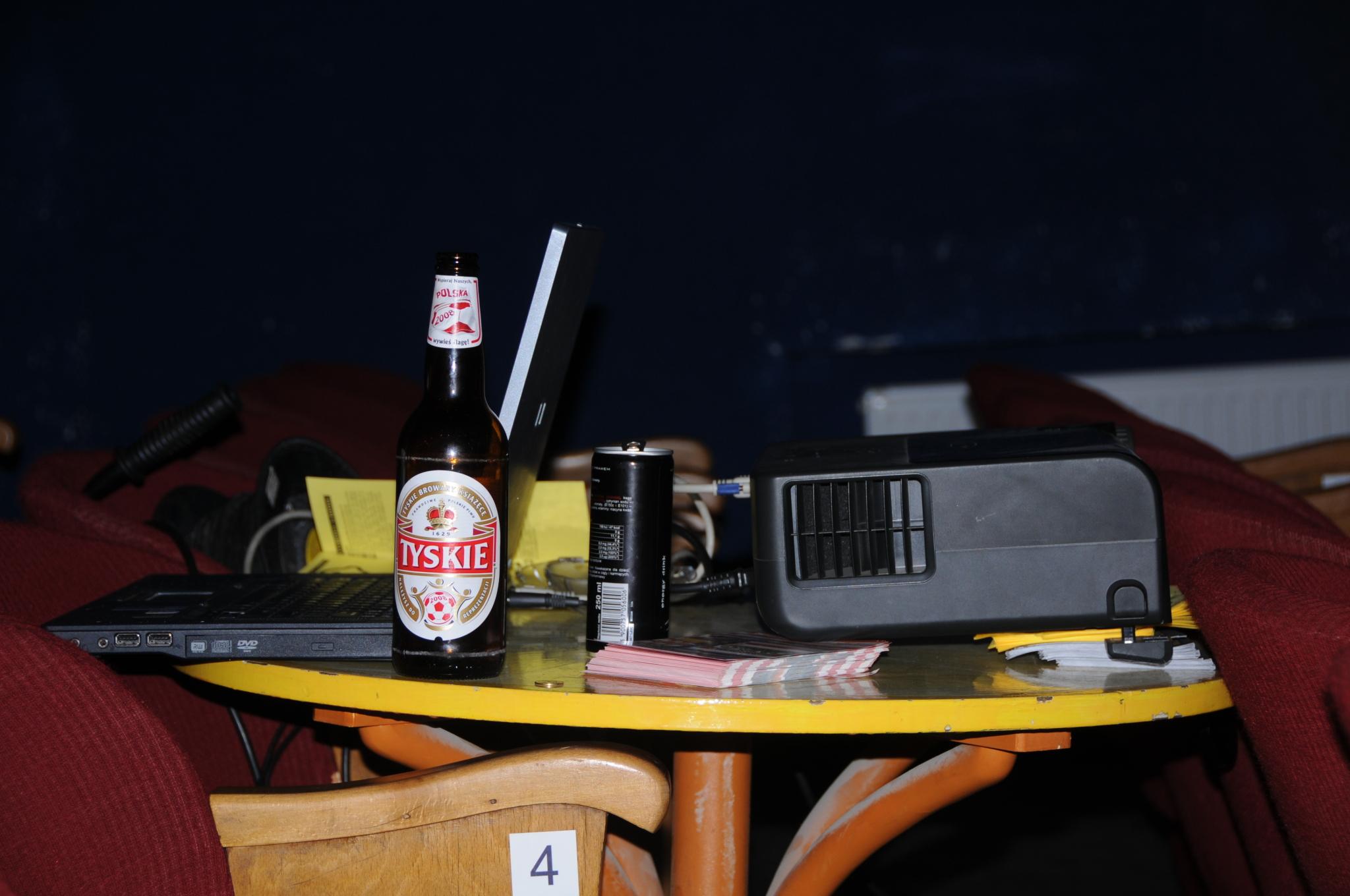 Boatcamp#2