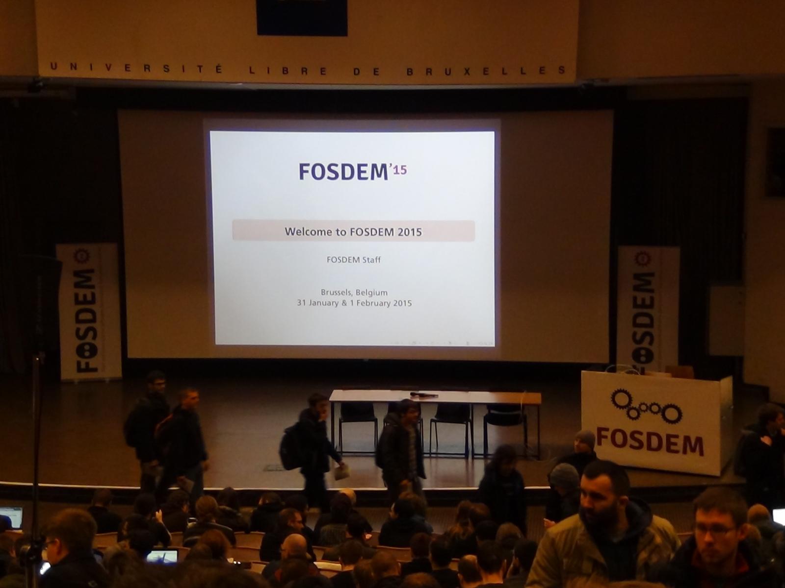 FOSDEM-2015-2