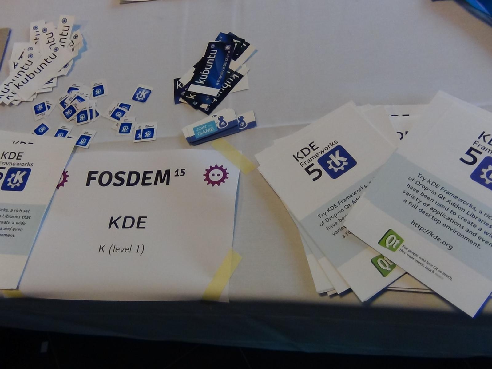 FOSDEM-2015-28