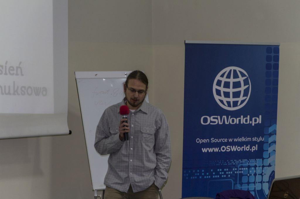 Szymon Olewniczak