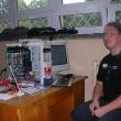 Linux na trawie 2007