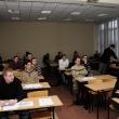Linux w Łodzi #2