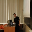 Linux w Łodzi