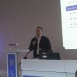 Open Source i bazy Oracle w edukacji i biznesie
