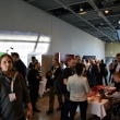 Open Source Summit 2015 - uczestnicy