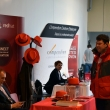 Open Source Summit 2015 - Red Hat