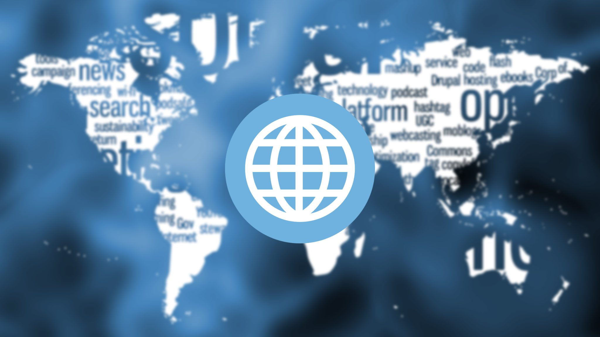 WebDAV CGI - interfejs webowy