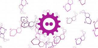 FOSDEM - nowe logo