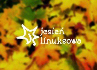 Jesień Linuksowa