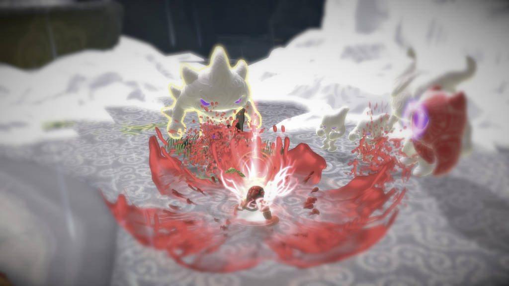 The Last Tinker - Koru