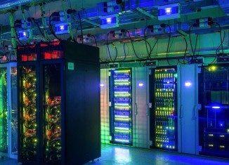 Centrum Informatyczne Świerk
