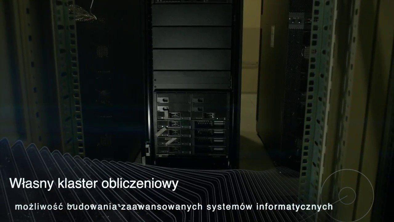 Centrum Technologii Informatycznych