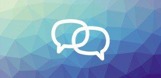 Chat, komunikator