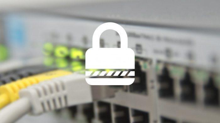 Bezpieczeństwo i szyfrowanie