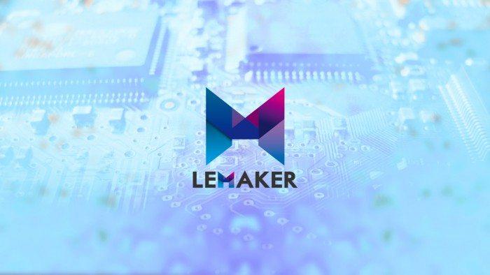 LeMaker