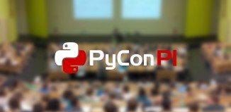 PyConPL