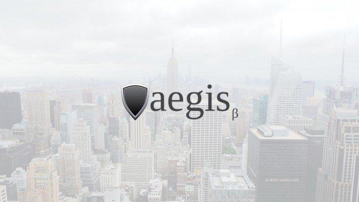 Fundacja Aegis