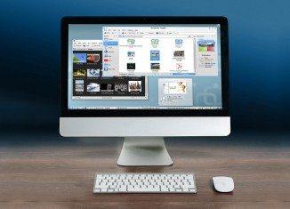 System operacyjny, systemy operacyjne