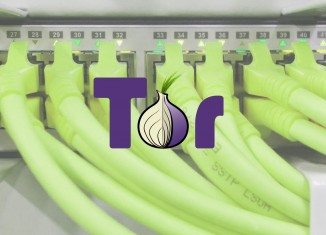 Tor, Tor Project