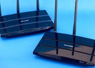 TP-Link-slider