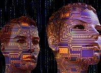 Sztuczna inteligencja, czytnik ekranu