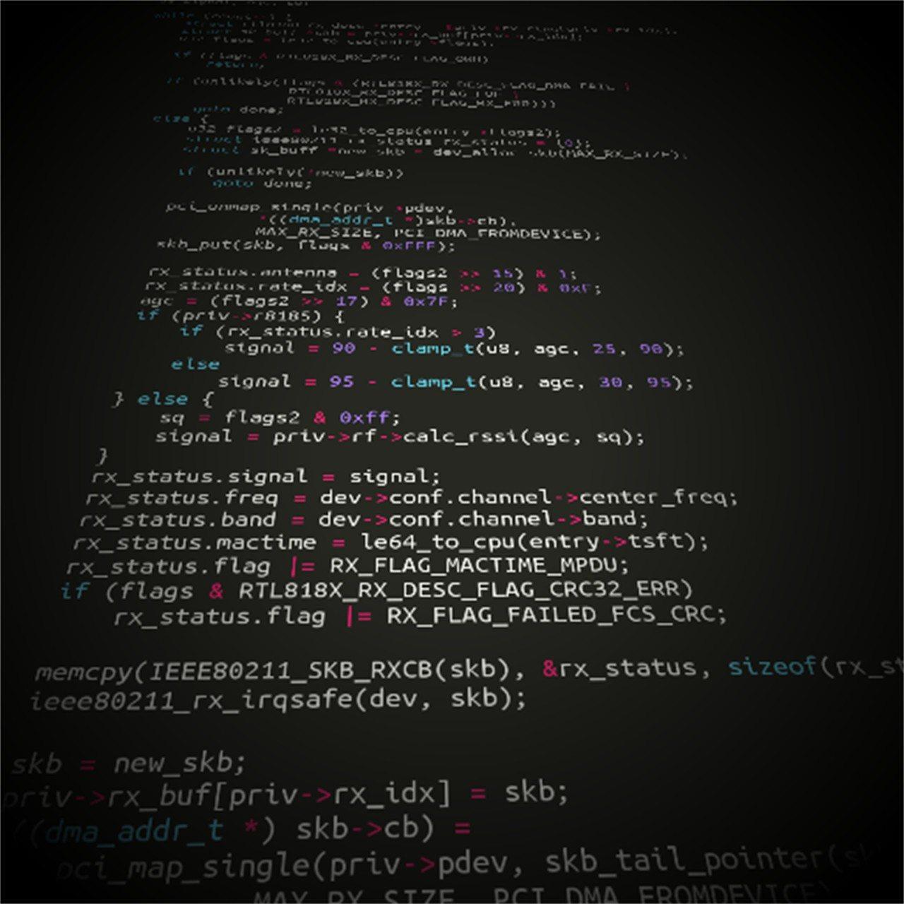 Migracja na Linuksa - konsola Ubuntu