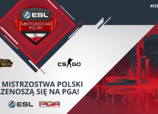 esl-mistrzostwa-polski-pga