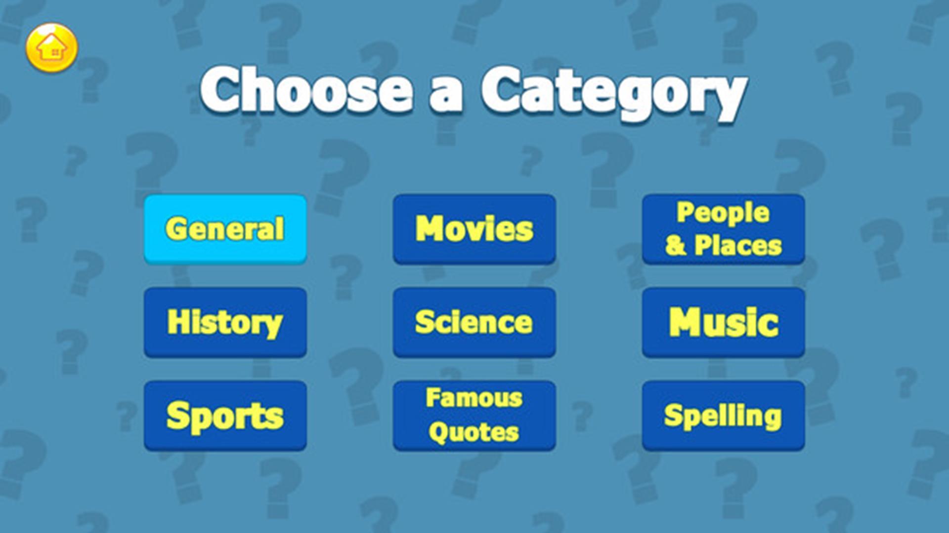 ultimate-trivia-challenge