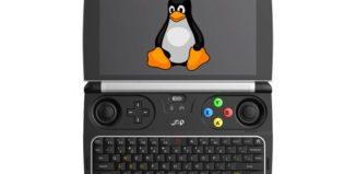 gpd-win-2-linux