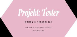 projekt_tester