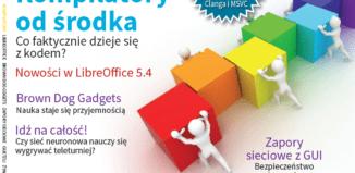 Linux_Magazine_marzec