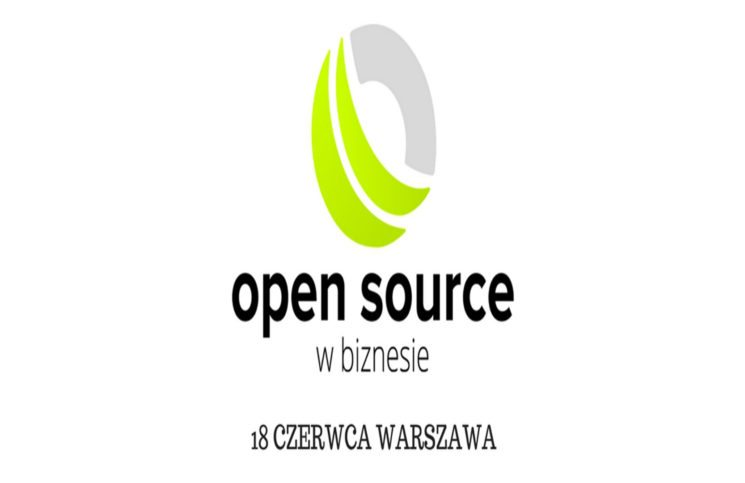 open_source_biznes