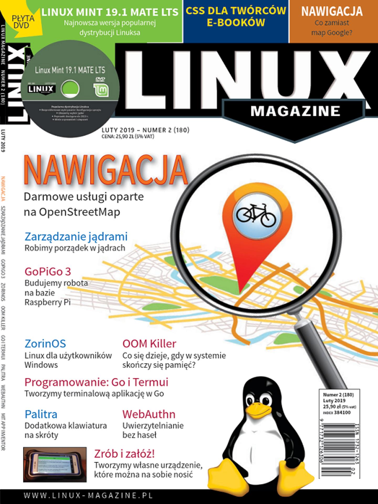 linux_magazine_luty