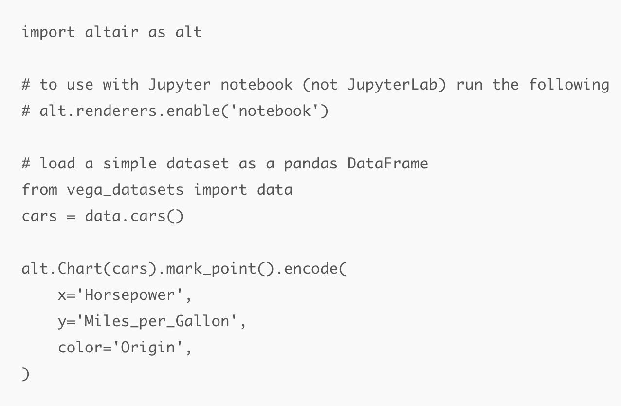 python_biliblioteki