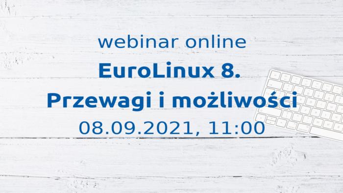 Eurolinux