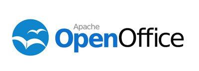 Apache OpenOffice 4.0 - konkurs na nowe logo - Kevin Grignon - 2