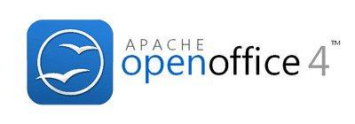 Apache OpenOffice 4.0 - konkurs na nowe logo - Michael Acevedo - 1