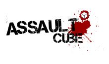 AssaultCube