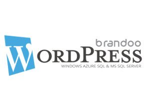 Brandoo Wordpress