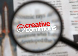 Creative Commons Polska