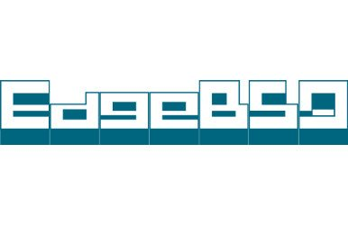EdgeBSD