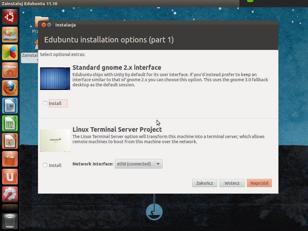 edubuntu 11.10